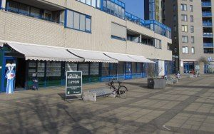 NVM makelaar Spijkenisse | Kantoor